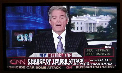 Terrorchancecnn